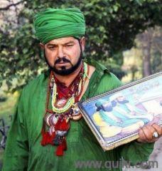 Vashikaran Totke in Hindi +91-99826-78426