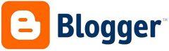 Los weblogs más famosos son:  *WebLogs.com.uy  *Tic Beat: Blog sobre tecnología e innovación  *Tendencias21: Ciencia y Divulgación  *Celularis: Actualidad sobre dispositivos móviles  *Formula TV: todo lo que pasa en el mundo de la televisión...
