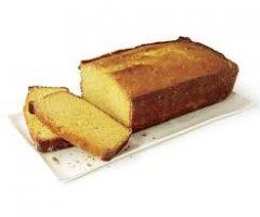 """This is a """"pound cake."""" Yum, Yum, Yum!!!! :)"""