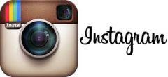 Los más utilizados:  *Instagram.  *Tummblr.