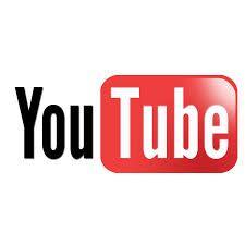 Ejemplos:   *Youtube.  *Vimeo.  *DailyMotion.