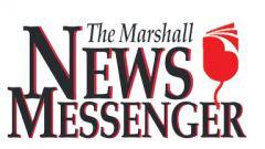 Ejemplos:  *Messenger News.  *Yahoo Noticias.