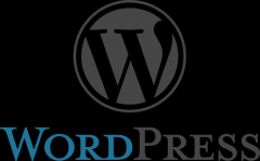 Ejemplo: Wordpress