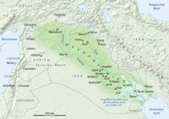 Mesopotamia Rios: Tigris y Eufrates Civilizaciones que la habitaron: Babilonios, Acadios y Sumerios Escritura: Cuneiforme Dioses: Enki, Anu, Istahar
