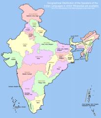 India Rios: Indo 2 ciudades antiguas: Mohenho-Dar y Harappa  Escritura clasica: Sanscrito