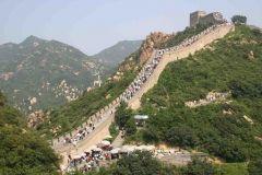 China Rios:  Yang-Tse-kiang Fundador de la dinastia mongol: Gengis Khan Ultima dinastia: Han Las tres fuerzas del Taoismo: Ying, Yang, Tao