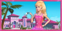 te gusta barbie anotate.