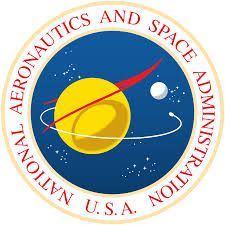 The National Aeronautics and Space Administration (NASA) is the United States government agency responsible for the civilian space program as well as aeronautics and aerospace research.