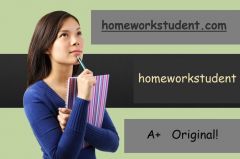 ACC 400 week 5 E-text Individual Assignments Chapter 13 Case 13-4 Application of SFAC No. http://www.homeworkstudent.com/products/acc-400?pagesize=24