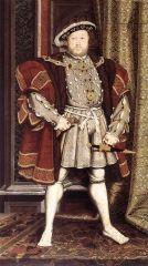 a decorated kilt