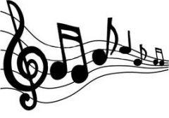 a) Canción.
