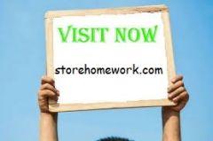 MGT 448 Week 4 Individual Assignment Case Study Nike Sweatshop Debate