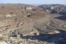 Alluvial soil