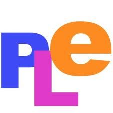 ¿Qué es PLE? (Entorno Personal de Aprendizaje)