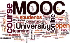 ¿Qué es MOOC? (Cursos online masivos y abiertos)