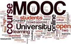 MOOC   Cursos abiertos, masivos,  en línea