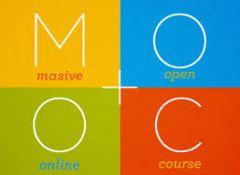 A modo de ejemplo está el MOOC realizado en el año 2011 por la Universidad de Standford de Estados Unidos, sobre inteligencia artificial y en el cual se suscribieron miles de participantes.