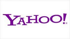 Yahoo!  Terra y MSN