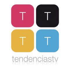 Mobuzz.tv Tendencia.tv