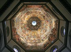 Santa Maria del Fiore (Florence Cathedral)