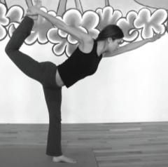yoga pose study guide flashcards  cram