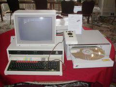 obsolescent