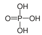 El literal que presenta correctamente la cantidad de enlaces sigma (σ) y pi (π) del siguiente compuesto es: