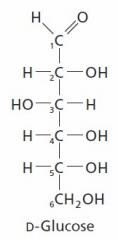 oxidozed