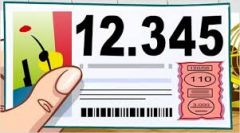 Proceso mediante el cual se eliminan cifras significativas de un número a partir de su representación decimal, para obtener un valor aproximado.