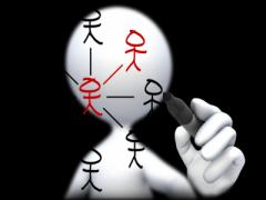 característica que al ser medida en diferentes individuos es susceptible de adoptar diferentes valores.