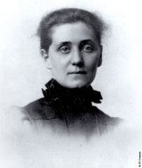 My Definition: Founder of Hull House.   Sentence: Jane Adams was the founder of the Hull House.