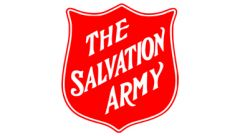 My Definition: Social service that provided basic necessities to people in need.   Sentence: The Salvation Army, like the Social Gospel Movement, also applied religious morals to its work. It was also founded in England before it made its way to t...