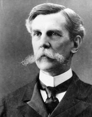 My Definition: Advocate for the evolution of law through time.    Sentence: Oliver Wendell Holmes believed that laws should change over time, and they should not be restricted by past court decisions.