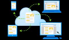 Diseñado para trabajar en equipo 100% móvil 100% Cloud No requiere infraestructura. Puede ser usado en cualquier dispositivo. Provee solución de videoconferencia a toda su organización. Cuenta con una plataforma que le permite integrar c...