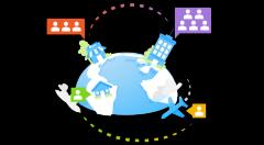 Se lanzó Google Apps edición premier en febrero de 2007, y ya hay más de 1,000,000 empresas y de 10 millones de usuarios empresariales. Además, se registran 3,000 empresas cada día. La infraestructura ha madurado, ya que está disponible desd...