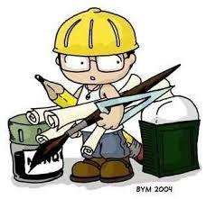 Facilitare tareas Industriales, Ambientales, todo en un solo lugar. Andrea.