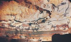 Hall of Bulls 