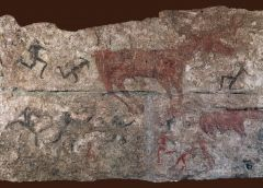 Deer Hunt