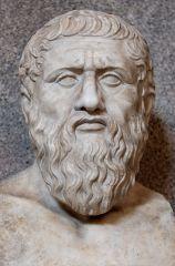 Época clásica de la cultura griega