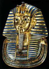 Imperio Nuevo Egipcio