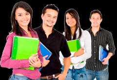¿Como identificar hasta donde pueden llegar los alumnos?