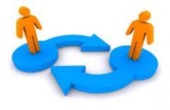 ¿Que es lo que facilita la retroalimentación?