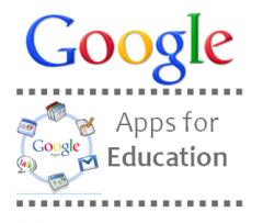 ¿Cuál es el uso de Google apps?