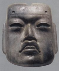#157 