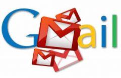 ¿De qué trata Gmail?