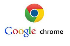 Google chrome: Es un navegador web desarrollado por Google y compilado con base en varios componentes e infraestructuras de desarrollo de aplicaciones de código abierto.Está disponible gratuitamente bajo condiciones de servicio específicas.