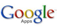 Algunos beneficios de Google Apps