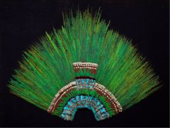 #159 