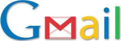 ¿Qué es Gmail?