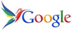 Una serie de servicios de mensajería y colaboración como: Gmail, Hangouts, Calendar, Drive, Docs, News, Play, Google Talk, Google Sites, Google Video, etc  Fuente: Wikipedia